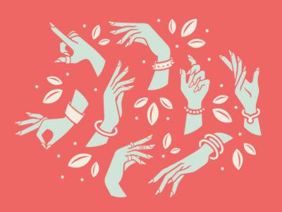 Skinthetics by JoAnn