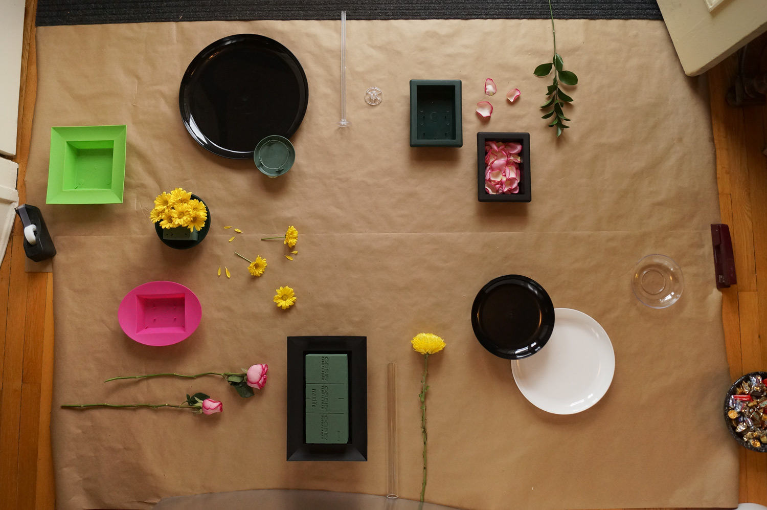 BTS_smithers-oasis_product_guide_still_life_photos_6
