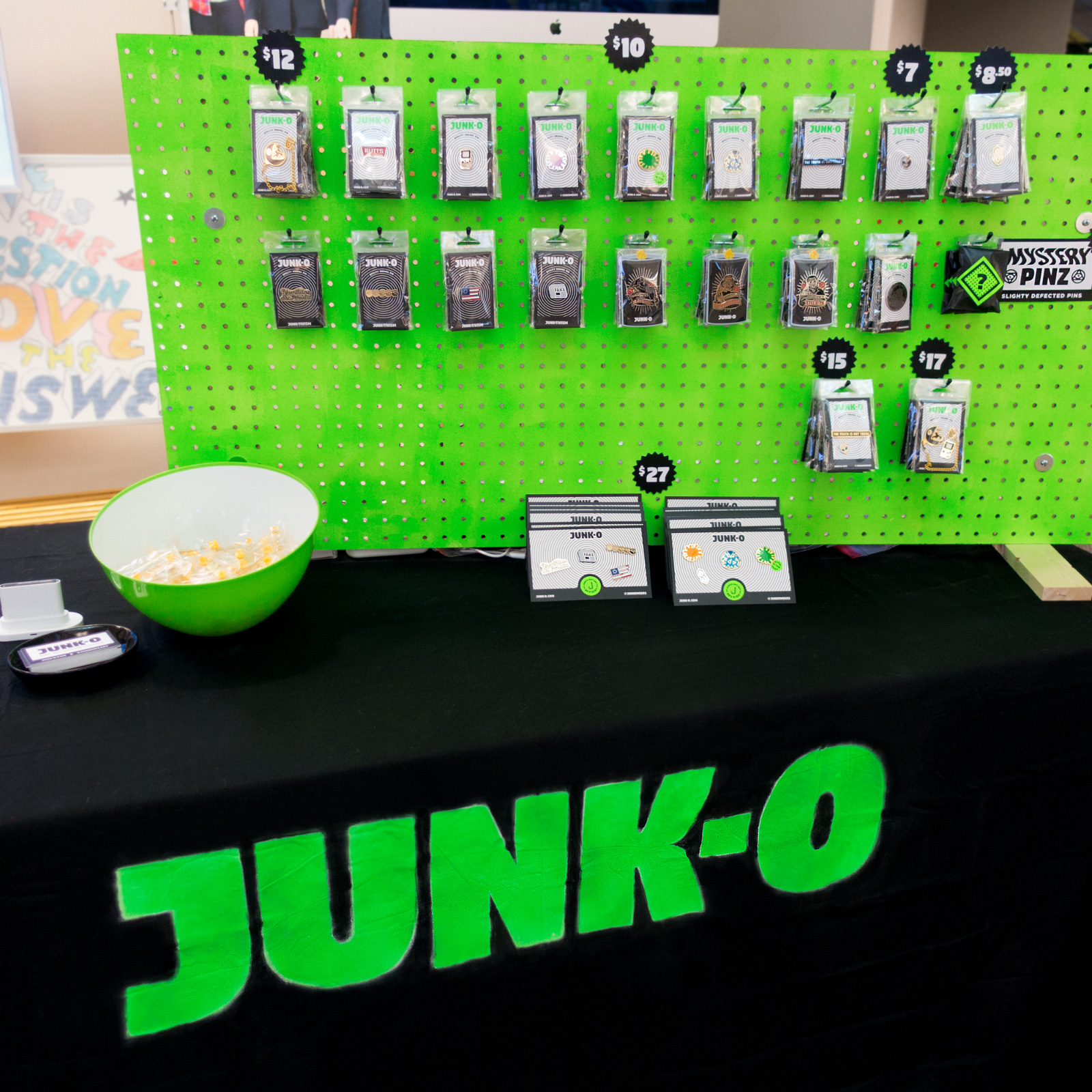 JUNK-O_Booth_1