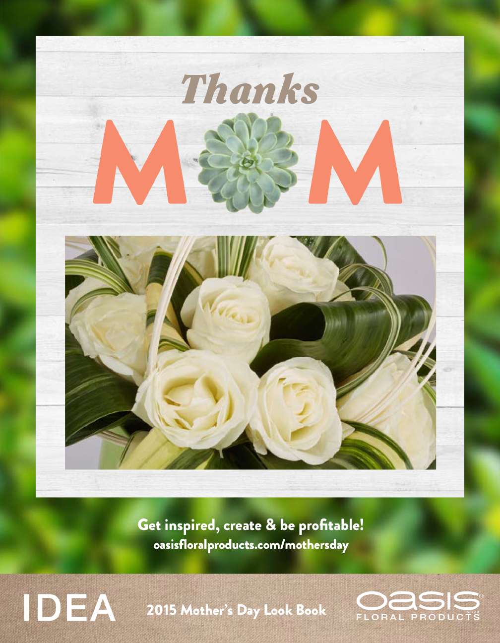 Smithers-Oasis_Mothers_Day_Lookbook_lauraguard_1