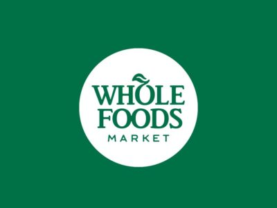 Whole Foods Market Branding