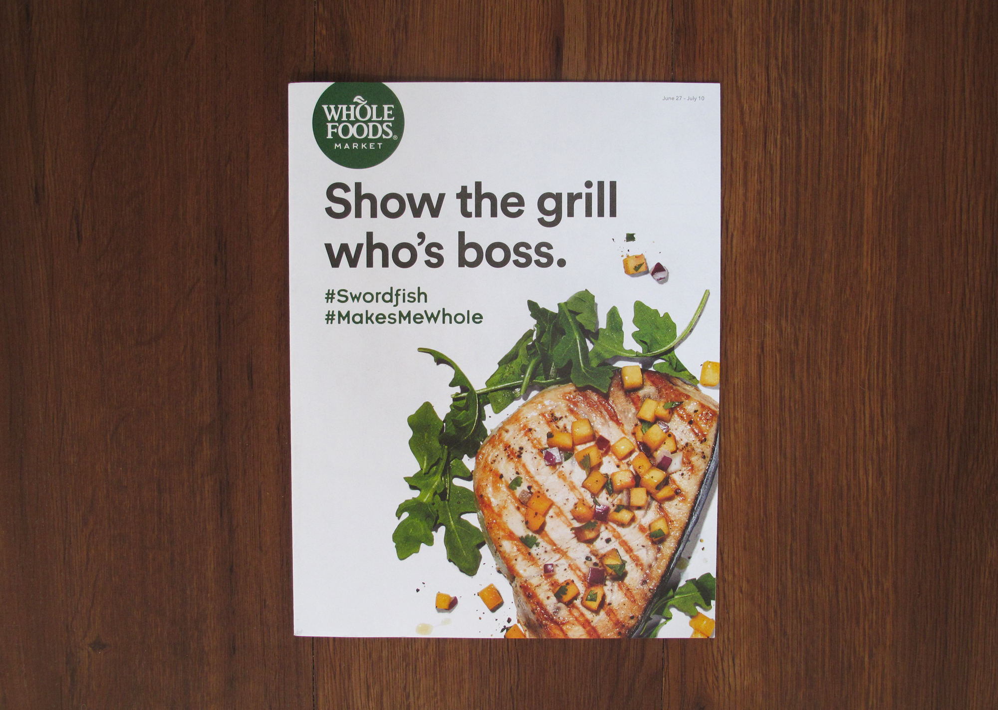 Whole_Foods_Market_direct_Maile_laura_guard2
