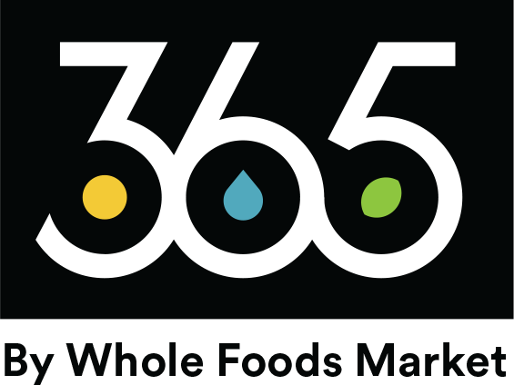 365_by_whole_foods_market_transparent_laura_guard